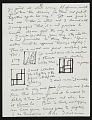 View Erle Loran, Berkeley, Calif. letter to Samuel Sabean, New York, N.Y. digital asset number 3