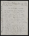 View Letters to Stanton D. Loring digital asset number 1
