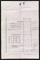 View Plan and specifications for 12839 Washington Blvd in Los Angeles, CA digital asset number 0