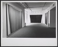 View An installation view of works by Morris Louis at the Andre Emmerich Gallery digital asset number 0