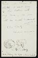 View Winslow Homer to Gustav Reicard digital asset number 3