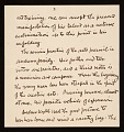 View N. C. (Newell Convers) Wyeth, Chadsford, Pa. letter to Robert Macbeth digital asset: page 2