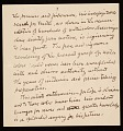 View N. C. (Newell Convers) Wyeth, Chadsford, Pa. letter to Robert Macbeth digital asset: page 4