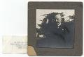 View Winslow Homer digital asset number 0