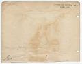 View Winslow Homer digital asset: verso