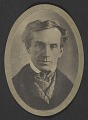 View Samuel Finley Breese Morse digital asset number 0