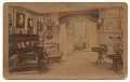 View Parlor in the home of Samuel Finley Breese Morse digital asset number 0