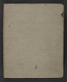 View Macbeth Gallery letter book to unidentified recipient digital asset number 0