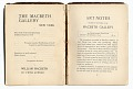 View Macbeth Gallery records, 1947-1948, bulk 1892-1953 digital asset number 0