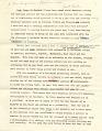 View <em>A few Impressions of Current American Pottery</em> digital asset: page 1