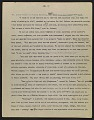 View Mary Fairchild MacMonnies memoirs digital asset: page 11