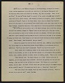 View Mary Fairchild MacMonnies memoirs digital asset: page 26