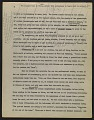 View Mary Fairchild MacMonnies memoirs digital asset: page 48