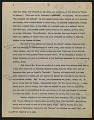 View Mary Fairchild MacMonnies memoirs digital asset: page 49