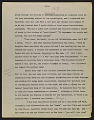 View Mary Fairchild MacMonnies memoirs digital asset: page 102