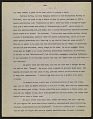 View Mary Fairchild MacMonnies memoirs digital asset: page 115