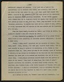 View Mary Fairchild MacMonnies memoirs digital asset: page 164