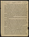 View Mary Fairchild MacMonnies memoirs digital asset: page 166