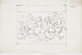 View Sketchbook No. 27 digital asset: sketch 2