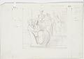 View Sketchbook No. 27 digital asset: sketch 11