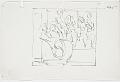 View Sketchbook No. 27 digital asset: sketch 12