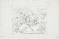 View Sketchbook No. 27 digital asset: sketch 13