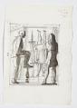 View Sketchbook No. 27 digital asset: sketch 21