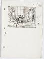 View Sketchbook No. 27 digital asset: sketch 22