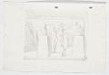 View Sketchbook No. 27 digital asset: sketch 23