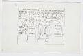 View Sketchbook No. 27 digital asset: sketch 24