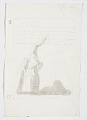 View Sketchbook No. 27 digital asset: sketch 25