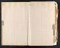 View Scrapbook #3 digital asset: pages 9