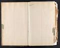 View Scrapbook #3 digital asset: pages 10