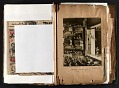 View Scrapbook #3 digital asset: pages 53