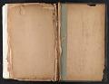 View Scrapbook #3 digital asset: pages 153