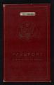 View Alice Trumbull Mason passport No. 640874 digital asset number 0