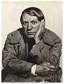 View Pablo Picasso digital asset number 0