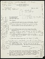 View Reginald Marsh to John Steuart Curry digital asset: page 3