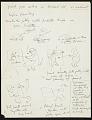 View Reginald Marsh to John Steuart Curry digital asset: page 4
