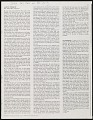 View Clippings, Writings by Esther McCoy digital asset: Clippings, Writings by Esther McCoy