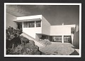 View Max Cetto' s residence in The Pedregal, Mexico City digital asset number 0