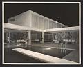 View Juan Sardo Madeleno's house, Mexico City digital asset number 0