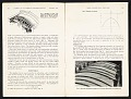 View Simple concrete shell structures digital asset: pages 2