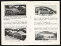 View Simple concrete shell structures digital asset: pages 4
