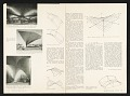 View Understanding the hyperbolic paraboloid digital asset: pages 2