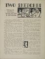View Trek Vol. 1, no. 1 digital asset: page 23