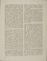View Trek Vol. 1, no. 2 digital asset: page 10
