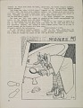 View Trek Vol. 1, no. 2 digital asset: page 22