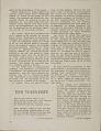 View Trek Vol. 1, no. 2 digital asset: page 28
