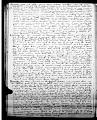 View Diary, Vol. V digital asset: entry
